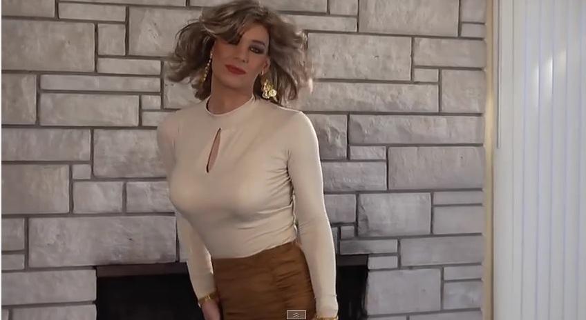 transsexual1