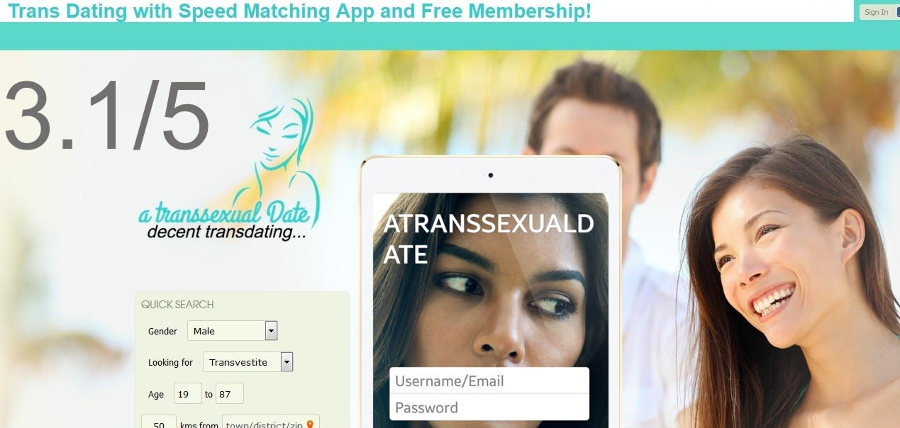 atranssexualdatecom
