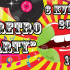 disco-music-dance-event-illustration-11990203